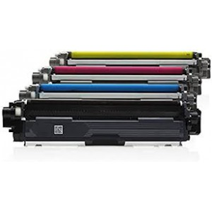 TONER COMP.BROTHER TN241 YELLOW