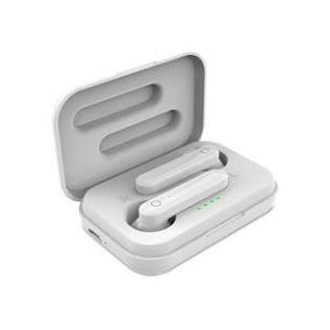 CELLY UP SOUND TRUE WIRELESS BLUETOOTH EARBUDS
