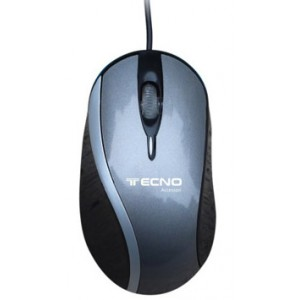 TECNO MOUSE USB