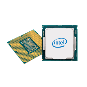 CPU INTEL CORE I5-10400F 1200